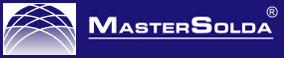 Mastersolda - Engenharia e Manutenção Industrial Lda.